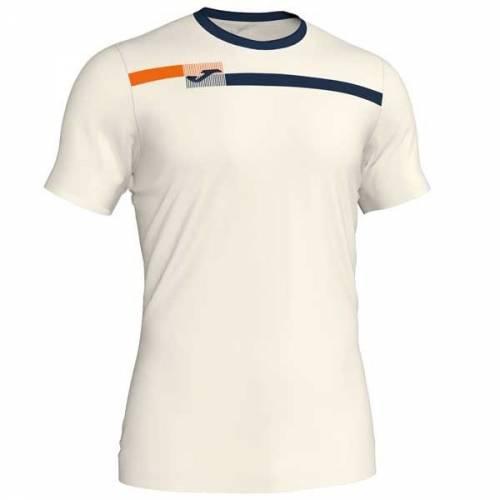 Camiseta manga corta Joma Open II