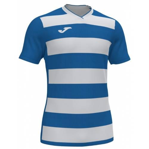 Camiseta rayada Europa IV Joma