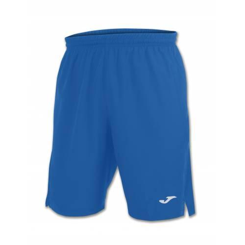 Pantalón corto Eurocopa II Joma