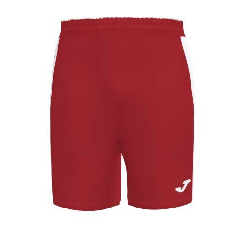 Pantalón corto Maxi Short Joma