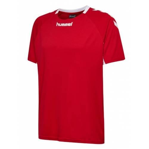Camiseta Core Team Jersey unisex HUMMEL
