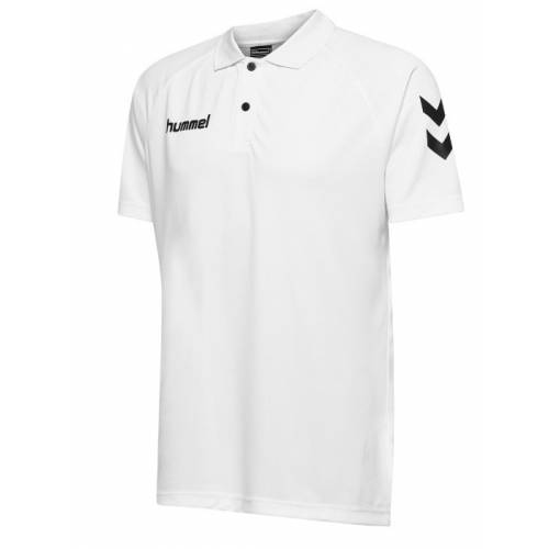 Polo Core Hummel