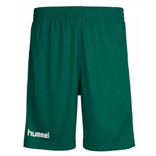 Pantalón corto Core Hummel