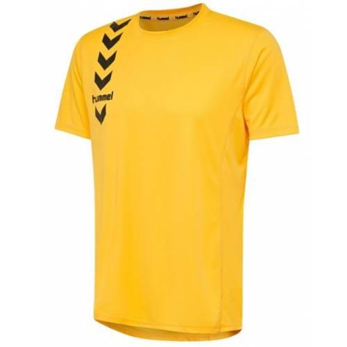 Camiseta Essential Hummel