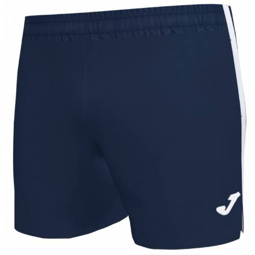 Short running Joma Elite VII