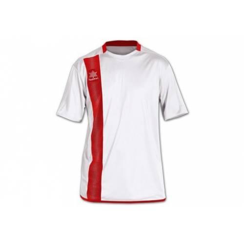 Camiseta manga corta Luanvi River