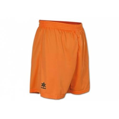 Pantalón corto Standard Luanvi multideporte