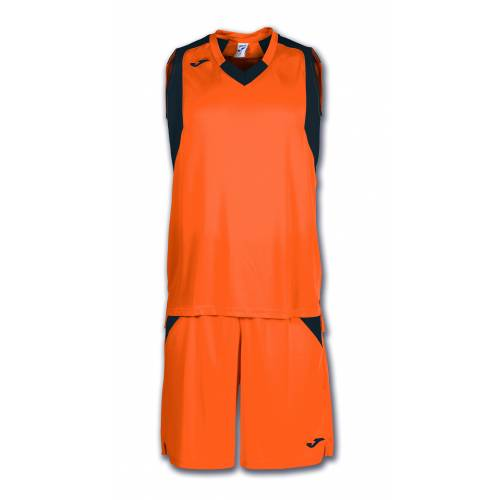 Set Basket FINAL Joma
