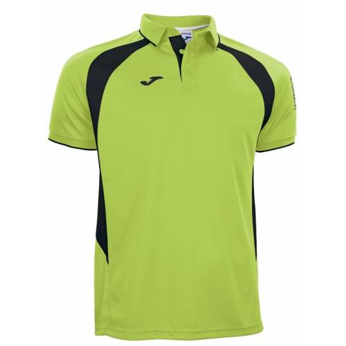 Polo Shirt Champion III
