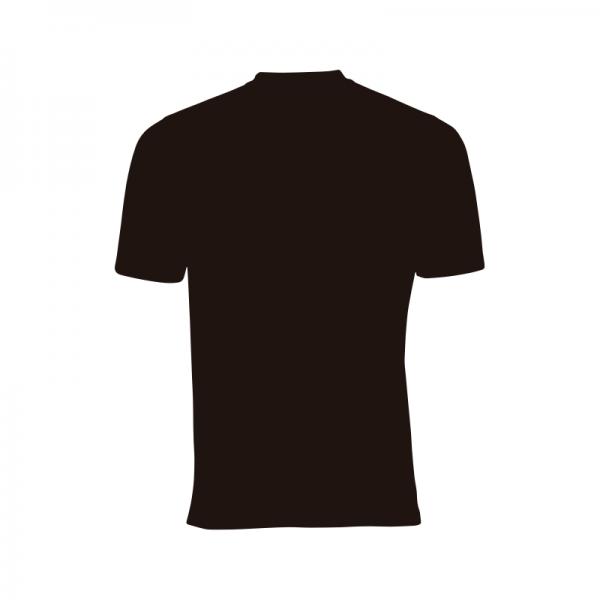 Camiseta Adri 99 SS Jersey Hummel