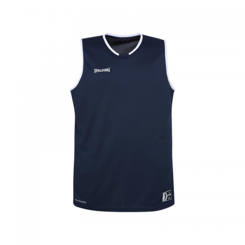 CAMISETA BALONCESTO MOVE...
