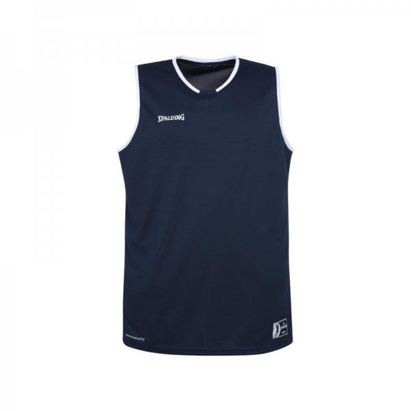 Camiseta Basket Spalding Move Tank top