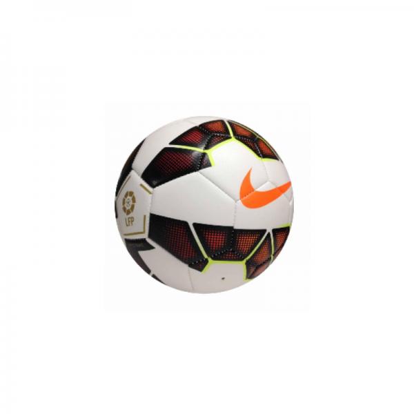 Balón Nike Strike 2015/2016 Talla 5