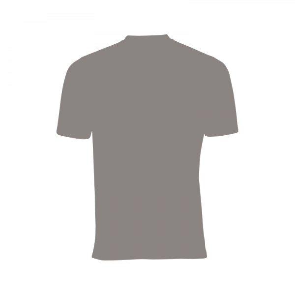 Camiseta Poly Tee Core Unisex Hummel