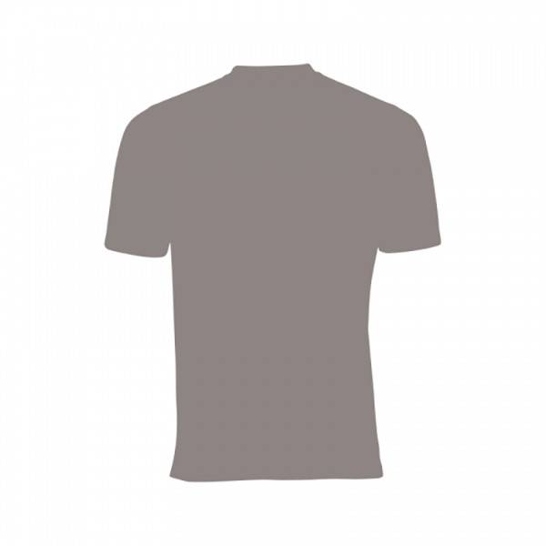 Camiseta rayada Essential Hummel