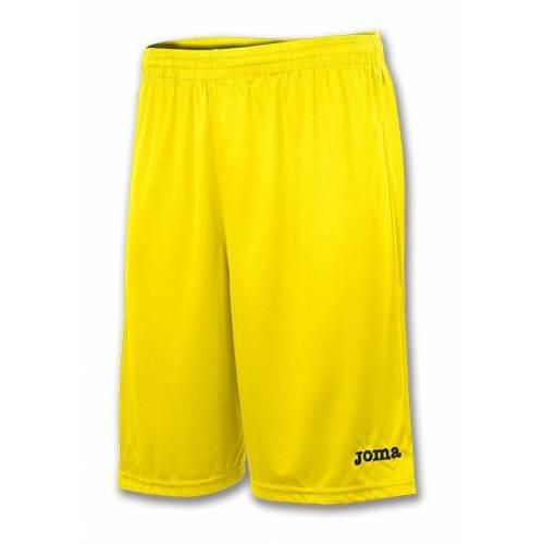 Pantalón corto baloncesto Short Cancha II Joma