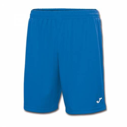 Pantalón corto Joma Nobel