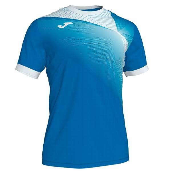 Camiseta Balonmano Joma Hispa II...