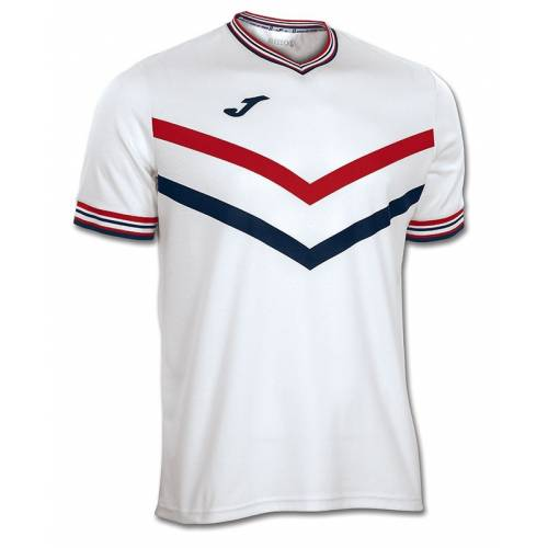 Camiseta Padel Terra Joma