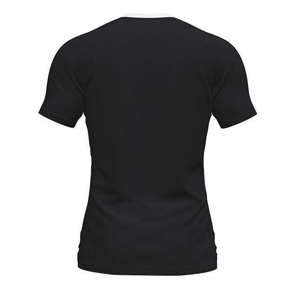 Camiseta Joma Flag II