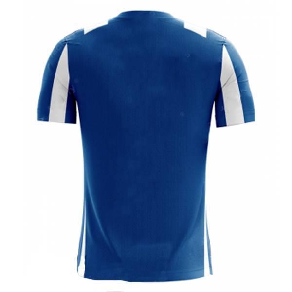 Camiseta Joma Inter manga corta
