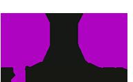 Logo Ekipaciones