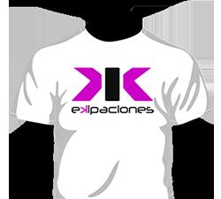 Blog de noticias de ropa deportiva - ekipaciones