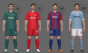 SD-Eibar-Kits-2014-2015-PES-2014