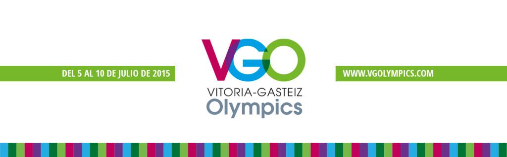 cabecero-twitter-VGO2015-01