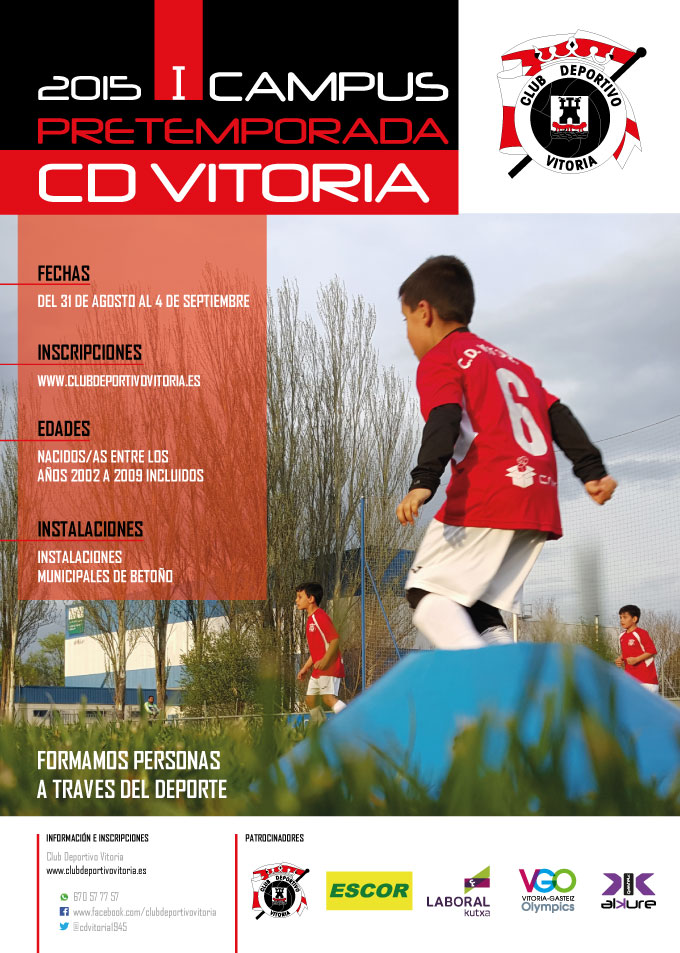 Cartel_Campus_Vitoria2015-M