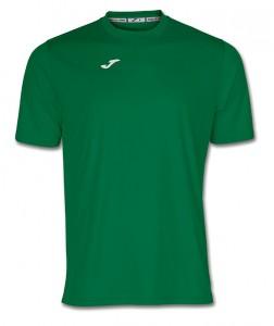 Camiseta Combi joma verde