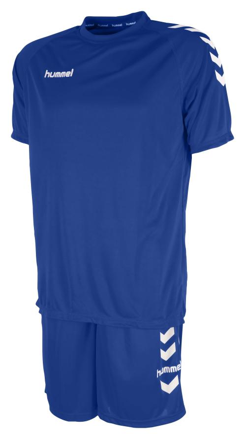 Equipacion-essential-set-azul