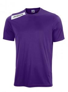 Camiseta VICTORY Morada