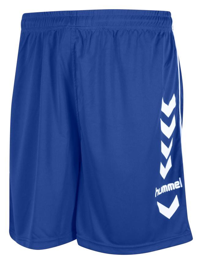 culote-essential-hummel-azul