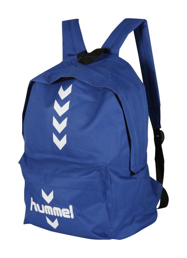 mochila-essential-hummel-azul