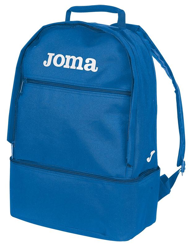 mochila-estadio-zapatillero-joma-azul