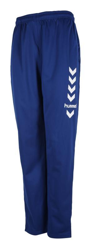 pantalon-essential-poli-hummel-azul