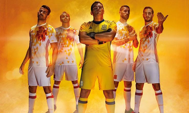 equipaciones-espana-eurocopa-2016