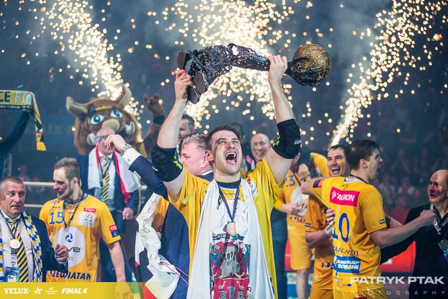 kielce-champions-velux-final4-2016-1
