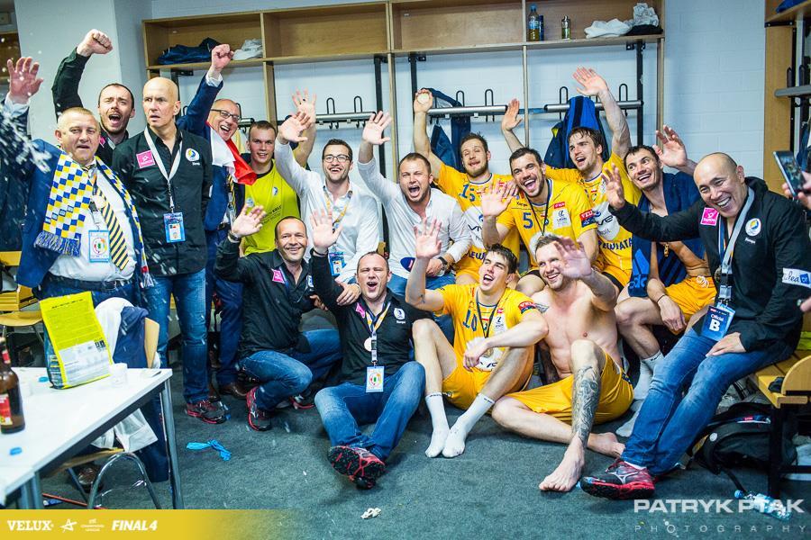 kielce-champions-velux-final4-2016-10