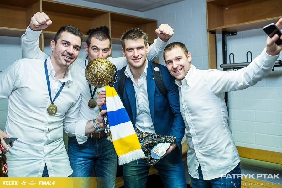kielce-champions-velux-final4-2016-11
