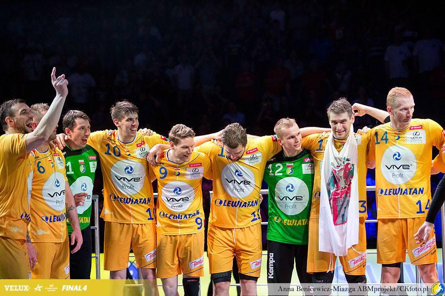 kielce-champions-velux-final4-2016-12