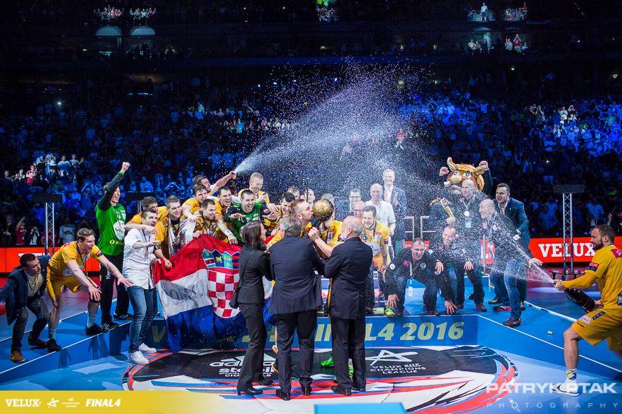 kielce-champions-velux-final4-2016-2
