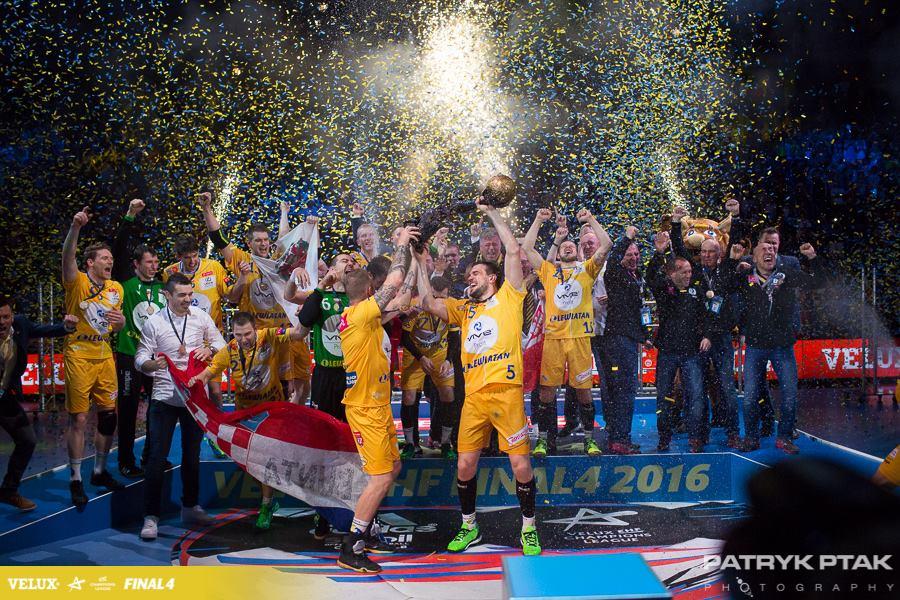 kielce-champions-velux-final4-2016-3