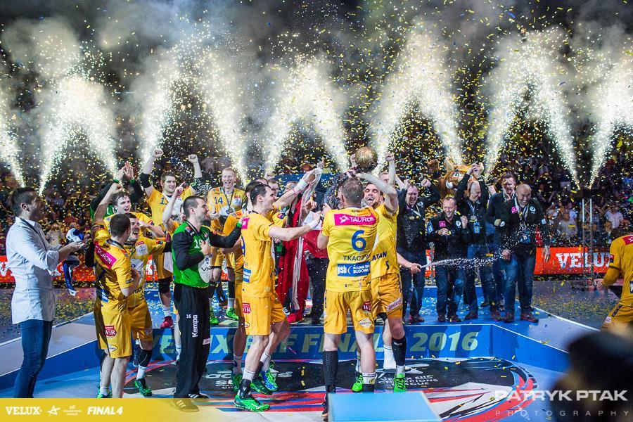 kielce-champions-velux-final4-2016-4