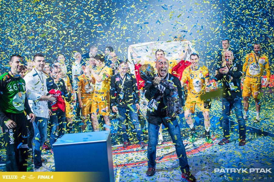 kielce-champions-velux-final4-2016-5