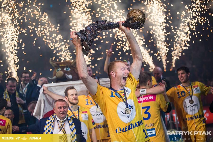 kielce-champions-velux-final4-2016-6