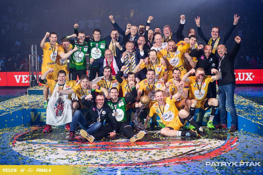 kielce-champions-velux-final4-2016-7