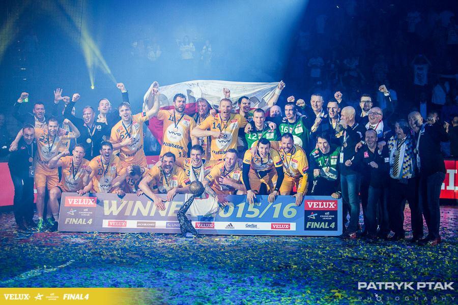 kielce-champions-velux-final4-2016-8