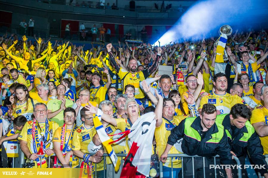 kielce-champions-velux-final4-2016-9